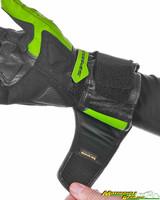 Carbo_5_gloves-4