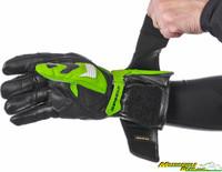 Carbo_5_gloves-5