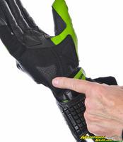 Carbo_5_gloves-7
