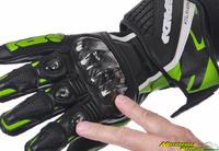 Carbo_5_gloves-8