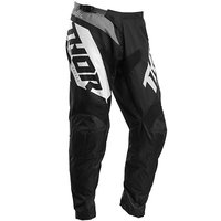 Sector-blade-pants-black-white