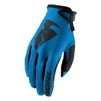 Thor_youth_sector_gloves_750x750__2_
