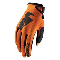 Thor_youth_sector_gloves_750x750__3_