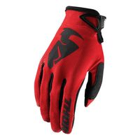 Thor_youth_sector_gloves_750x750__4_