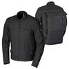 Stealth-jacket-black-group