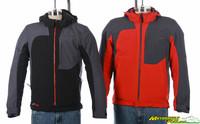Stratos_v2_techshell_drystar_jacket-2