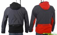 Stratos_v2_techshell_drystar_jacket-3