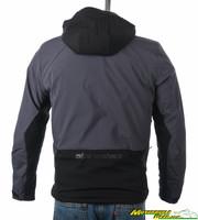 Stratos_v2_techshell_drystar_jacket-4