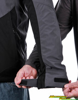 Stratos_v2_techshell_drystar_jacket-6