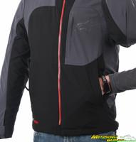 Stratos_v2_techshell_drystar_jacket-7