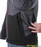 Stratos_v2_techshell_drystar_jacket-8