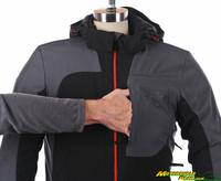 Stratos_v2_techshell_drystar_jacket-9