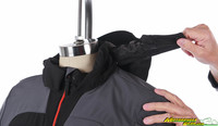 Stratos_v2_techshell_drystar_jacket-10