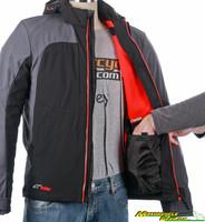 Stratos_v2_techshell_drystar_jacket-12