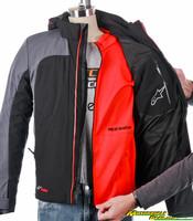 Stratos_v2_techshell_drystar_jacket-13