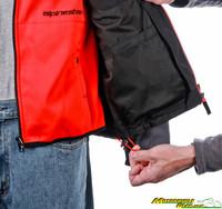 Stratos_v2_techshell_drystar_jacket-14