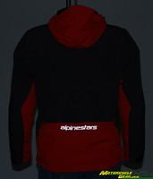 Stratos_v2_techshell_drystar_jacket-17