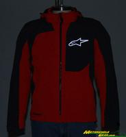 Stratos_v2_techshell_drystar_jacket-18