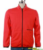 Stratos_v2_techshell_drystar_jacket-19