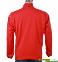 Stratos_v2_techshell_drystar_jacket-20
