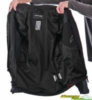 Stratos_v2_techshell_drystar_jacket-21