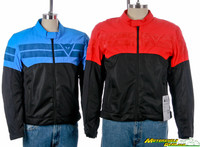 Air_track_tex_jacket-1