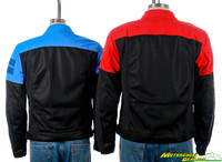 Air_track_tex_jacket-2