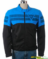 Air_track_tex_jacket-4