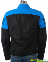 Air_track_tex_jacket-3