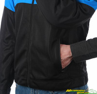 Air_track_tex_jacket-7