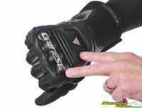 Steel_pro_in_gloves-5