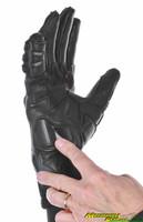 Steel_pro_in_gloves-6