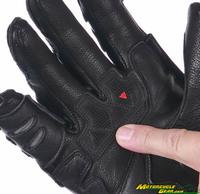 Steel_pro_in_gloves-7