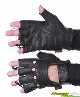 Half_nelson_fingerless_leather_gloves-1
