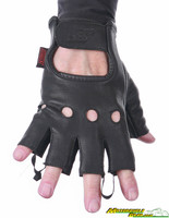 Half_nelson_fingerless_leather_gloves-3