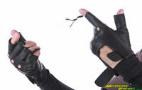 Half_nelson_fingerless_leather_gloves-4