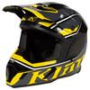 Klim F5 Jet Helmet