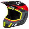 Klim F3 Tectonic Helmet