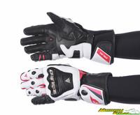 Steel_pro_gloves-1