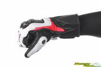 Steel_pro_gloves-2
