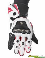 Steel_pro_gloves-3