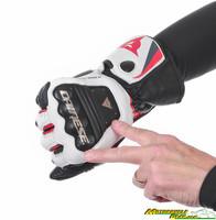 Steel_pro_gloves-5