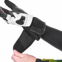 Steel_pro_gloves-6