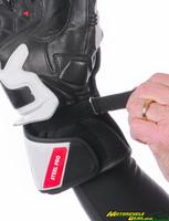 Steel_pro_gloves-7