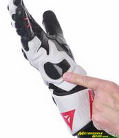 Steel_pro_gloves-8