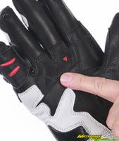 Steel_pro_gloves-9