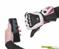 Steel_pro_gloves-10
