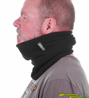 Thermal_neck_warmer-1