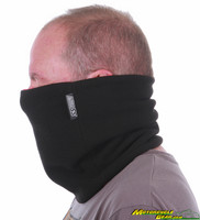 Thermal_neck_warmer-2