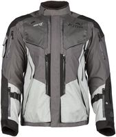 Badlands_pro_jacket_4052-002_light_gray_01